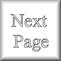 Image result for next page button image