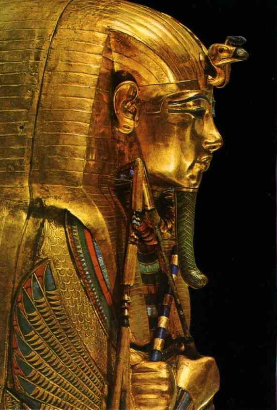 zoloto-faraon