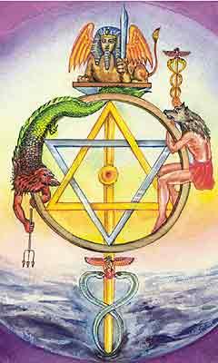 the alchemy web site