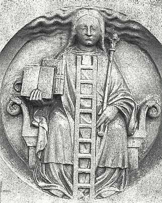 Alchemical Secrets of Notre Dame de Paris Part 1 Notdame1