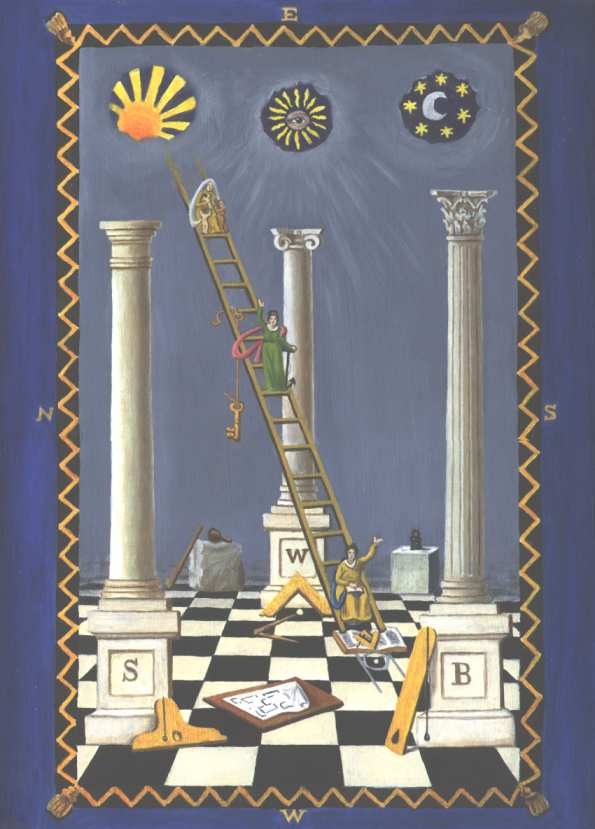 http://www.alchemywebsite.com/paintings/McL_masonic1.jpg