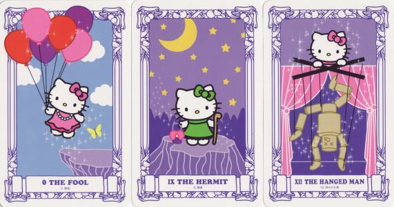http://www.alchemywebsite.com/tarot/samples/Hello_Kitty.jpg